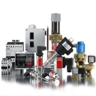 Контрольно-измерительные приборы(КИП)